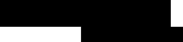 商品開発・コンサルティングの株式会社フリーハンド